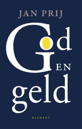 God en geld - Jan Prij